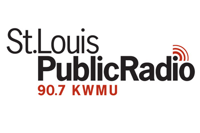 St. Louis Public Radio