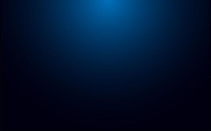 DarkBlueBG.jpg