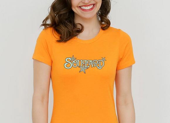 Soulard - St. Louis Tee