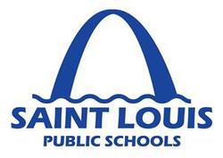 St. Louis Public Schools