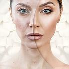 Med-Skin-Hair-1024x1024.jpg