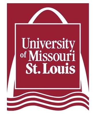 University of Missouri - St. Louis