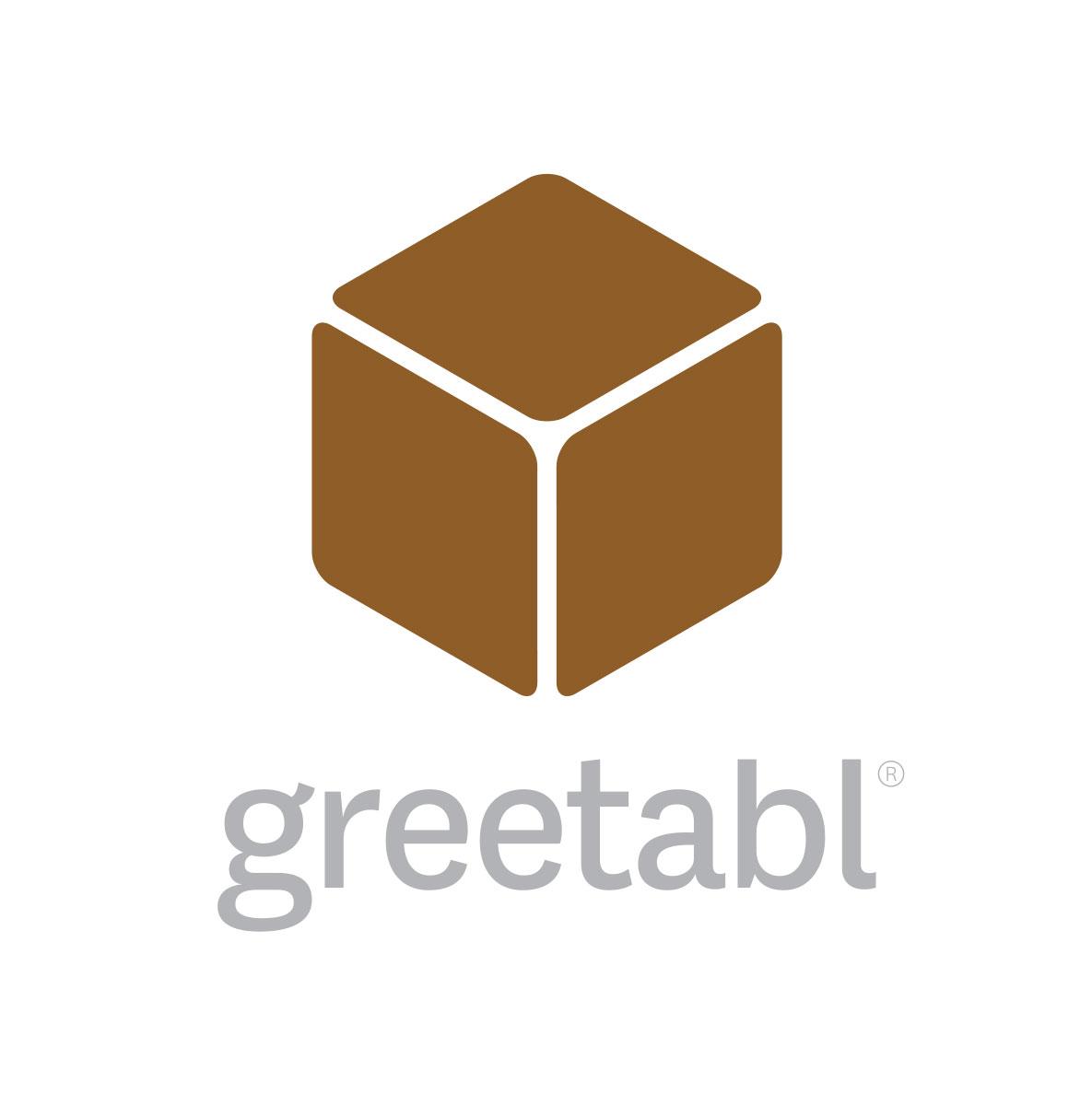 greetabl