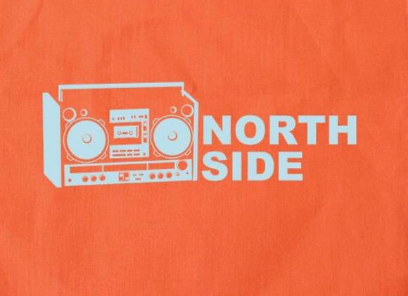 North Side Tote