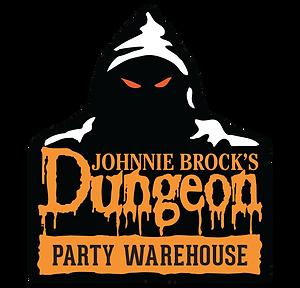 JohnnieBrocks-logo.png