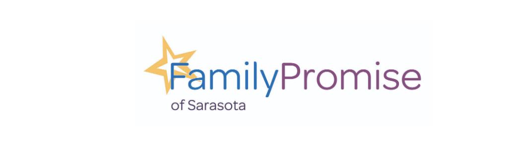 Family Promise of Sarasota