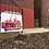 Thumbnail: RESISTL Yard Sign