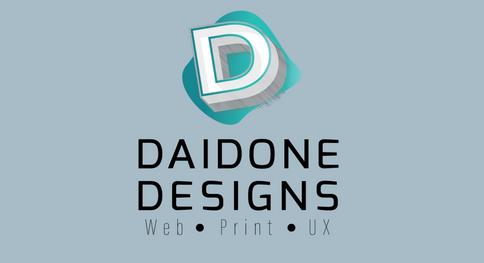 Daidone Designs
