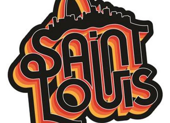 Saint Louis Soul - Kids