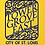 Thumbnail: Tower Grove East Tote