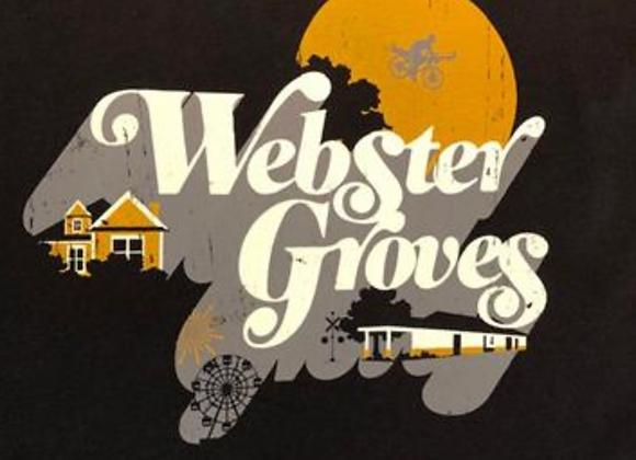 Webster Groves Tote