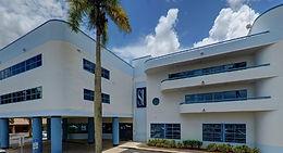 Silverstein-Institute-1024x556-1024x556.