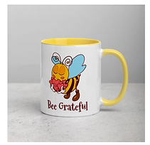 Be Grateful Mockup Mug.png