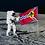 Thumbnail: City of St. Louis Flag