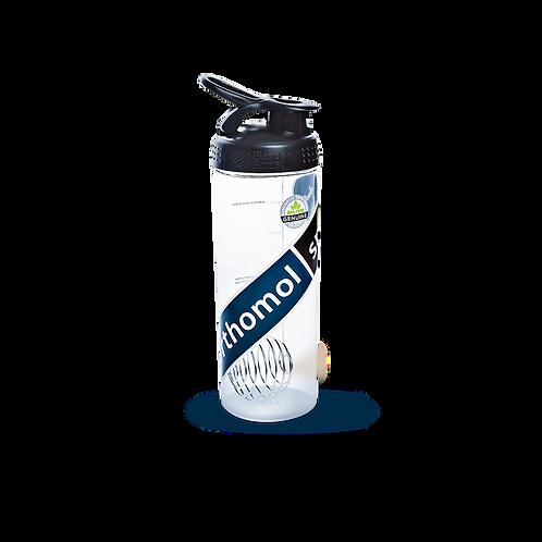 Orthomol Shaker inkl. Blenderball