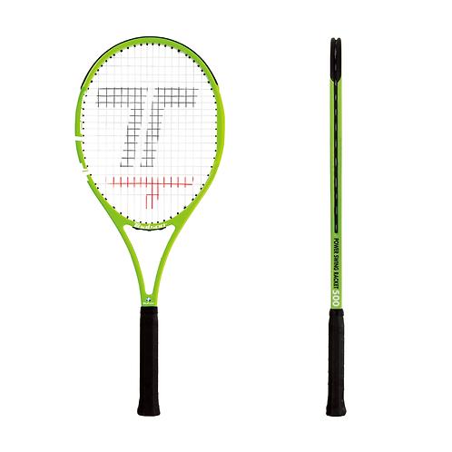 Power Swing Racket