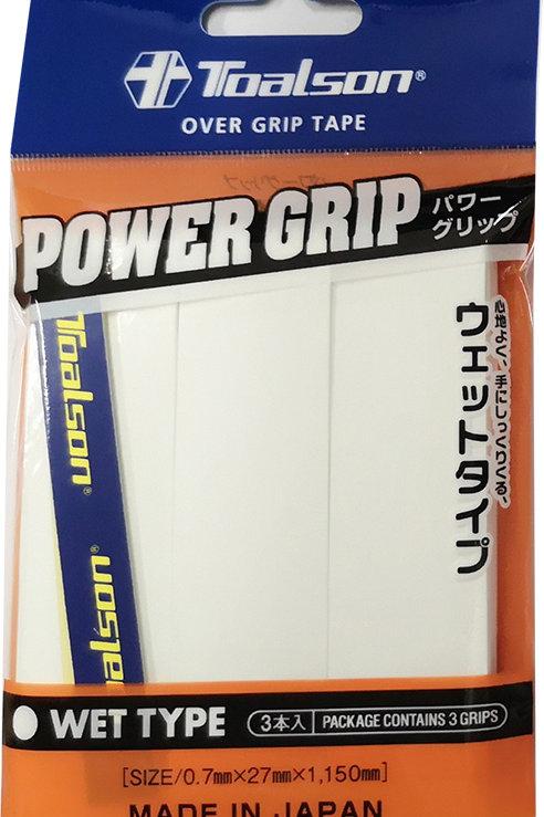 Power Grip