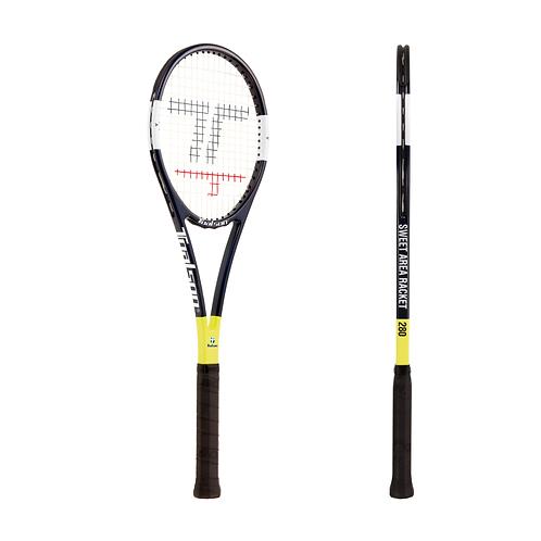Sweet Area Racket