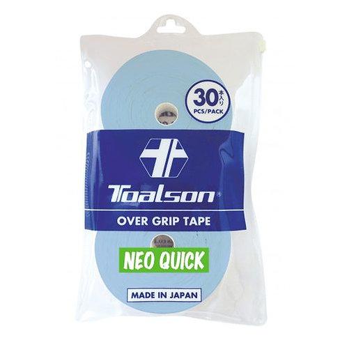 Neo Quick Grip 30 Stück