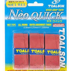 Neo Quick Grip