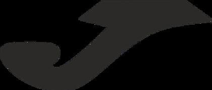 joma-logo-E79AB1681D-seeklogo.com.png
