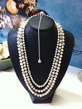 Bellacarisma Custom Wedding Jewelry