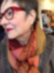 bellacarisma-earring-brendakinsel.jpg