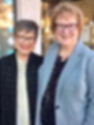 Brenda-and-Cheryl.jpeg