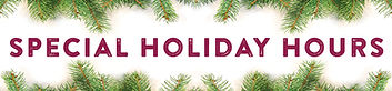 1140x265-Special-Holiday-Hours-Header.jp