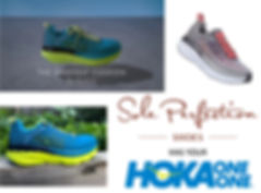 WE HAVE HOKA 2018.jpg