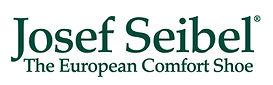 Josef Seibel Logo.jpg