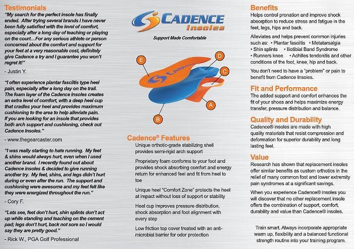 Cadence info.JPG