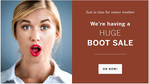 Boot Sale.jpg