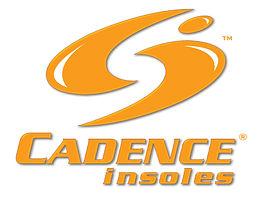 Cadence_large_logo.jpg