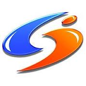 Cadence Logo.jpg