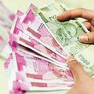 moneychallenge1-1.jpg