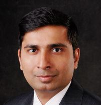 TimePay Founder - Pawan Bindal