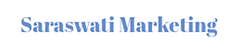 Saraswati Marketing   Chemical Distribut