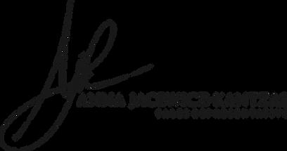 Anna Kantzas