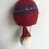 Thumbnail: Hand Needle Felted Elf Balloon Collection - Bless This Mess