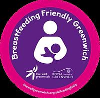 breastfeeding friendly.png