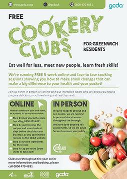 Cookery Club Flyer Online & Face jpeg.jp