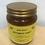Thumbnail: Small Greenwich Honey