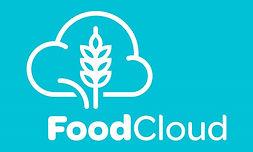 food cloud.jpg