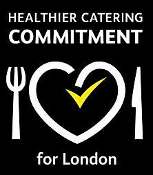 healthier-catering-commitment-logo-e1479