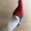 Thumbnail: Elf on Vintage Cotton Spool