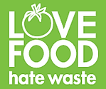 LoveFoodHateWaste.png