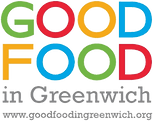 GOOD%20FOOD%20%20LOGO%20(2)-page-001_edi