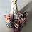 Thumbnail: Catopic. Ceramic Ornamental Pots - Dinah Gosnell