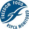freedom foods.jpg